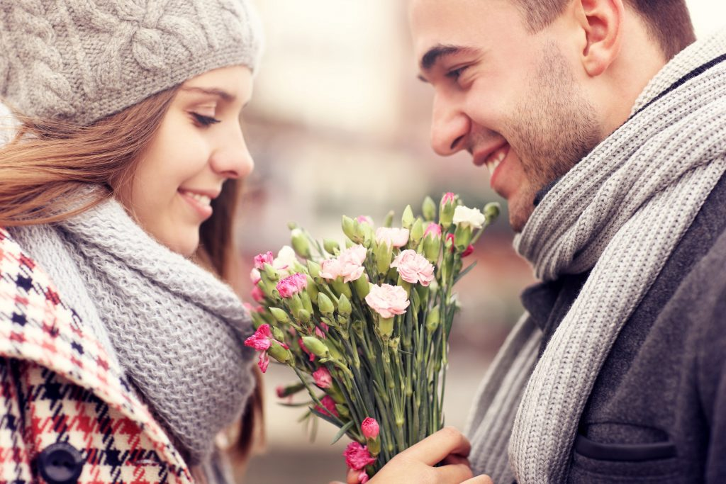 7 Things Your Love Wants To Know About You