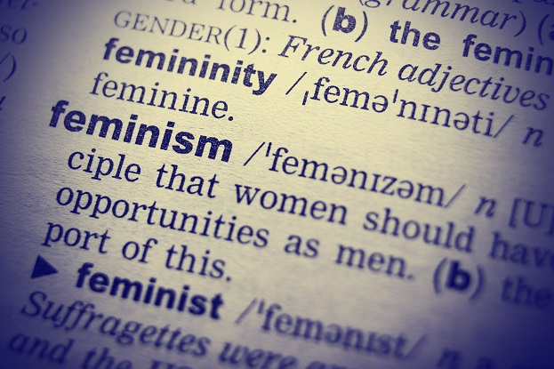 Do You Even Know Why Being A Feminist Matters?