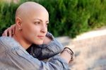 dealing with cancer