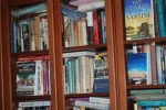 My Short List of Great Novels and Why