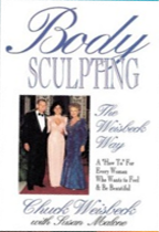 Body Sculpting: The Weisbeck Way